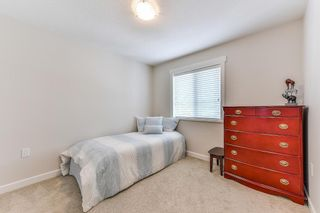 """Photo 10: 22 7157 210 Street in Langley: Willoughby Heights Townhouse for sale in """"Alder at Milner Height"""" : MLS®# R2314405"""