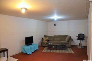 Photo 23: 122 Clancy Drive in Saskatoon: Fairhaven Residential for sale : MLS®# SK873839