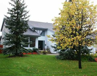 Photo 2:  in WINNIPEG: River Heights / Tuxedo / Linden Woods Residential for sale (South Winnipeg)  : MLS®# 2917908