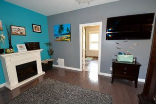Photo 8: 13547 N 281 Road in Charlie Lake: Lakeshore House for sale (Fort St. John (Zone 60))  : MLS®# R2173325