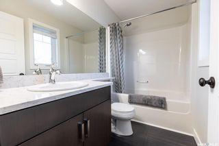 Photo 19: 324 Delainey Manor in Saskatoon: Brighton Residential for sale : MLS®# SK871987