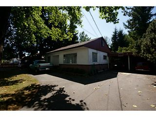 Photo 8: 6173 132ND Street in Surrey: Panorama Ridge House for sale : MLS®# F1447502