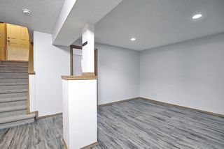 Photo 39: 74 Coventry Crescent NE in Calgary: Coventry Hills Detached for sale : MLS®# A1078421