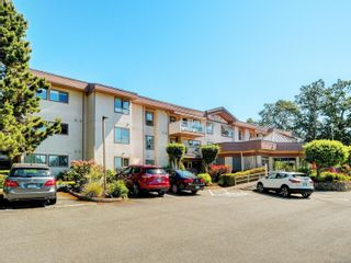 Photo 22: 304 4535 Viewmont Ave in : SW Royal Oak Condo for sale (Saanich West)  : MLS®# 876372