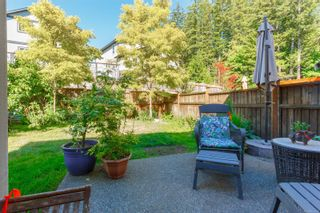 Photo 38: 946 Thrush Pl in : La Happy Valley House for sale (Langford)  : MLS®# 867592