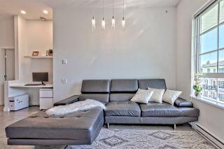 Photo 9: 412 545 FOSTER AVENUE in Coquitlam: Coquitlam West Condo for sale : MLS®# R2483161