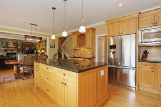 Photo 10: 14022 30TH AVENUE in Surrey: Elgin Chantrell House for sale (South Surrey White Rock)  : MLS®# R2066380