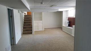 Photo 12: 176 Pinedale Avenue in Winnipeg: Norwood Flats Residential for sale (2B)  : MLS®# 202003676