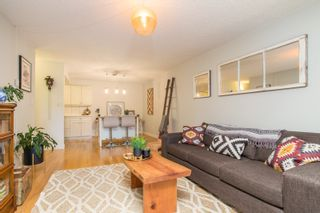 """Photo 20: 103 1330 MARTIN Street: White Rock Condo for sale in """"THE COACH HOUSE"""" (South Surrey White Rock)  : MLS®# R2517158"""