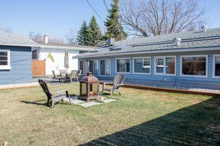 Photo 53: 30 LaVerendrye Crescent in Portage la Prairie: House for sale : MLS®# 202108992