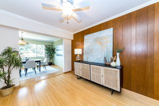 Photo 4: 1135 CLOVERLEY Street in North Vancouver: Calverhall House for sale : MLS®# R2604090