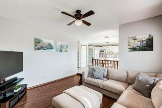 Photo 17: 34 Arbour Crest Close NW in Calgary: Arbour Lake Detached for sale : MLS®# A1116098