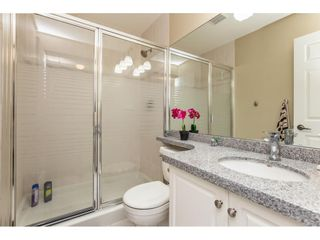 """Photo 23: 410 33731 MARSHALL Road in Abbotsford: Central Abbotsford Condo for sale in """"STEPHANIE PLACE"""" : MLS®# R2573833"""