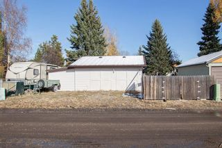 Photo 34: 633 Wallace Drive: Carstairs Detached for sale : MLS®# A1042129