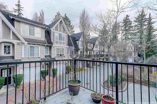 Photo 13: 54 12778 66 Avenue in Surrey: West Newton Townhouse for sale : MLS®# R2551933