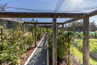Photo 45: 230 Smith Rd in : GI Salt Spring House for sale (Gulf Islands)  : MLS®# 851563