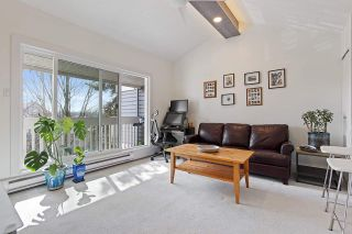 "Photo 6: 301 1545 E 2ND Avenue in Vancouver: Grandview Woodland Condo for sale in ""Talishan Woods"" (Vancouver East)  : MLS®# R2549801"