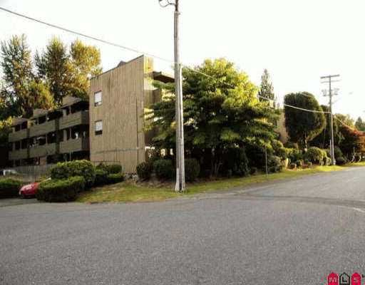 FEATURED LISTING: 307 33400 BOURQUIN PL Abbotsford
