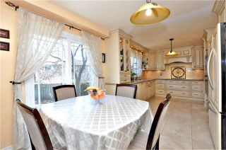 Photo 7: 99 Crandall Drive in Markham: Raymerville House (2-Storey) for sale : MLS®# N3738088
