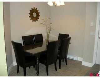 """Photo 2: 408 45769 STEVENSON Road in Sardis: Sardis East Vedder Rd Condo for sale in """"PARK PLACE I"""" : MLS®# H2804879"""