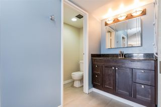 Photo 20: 1805 11027 87 Avenue in Edmonton: Zone 15 Condo for sale : MLS®# E4242522