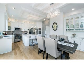 """Photo 15: 3657 154 Street in Surrey: Morgan Creek House for sale in """"Rosemary Heights"""" (South Surrey White Rock)  : MLS®# R2529651"""