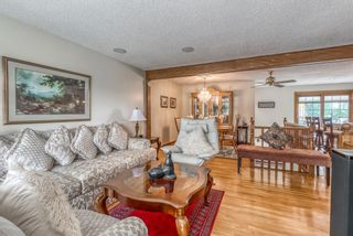 Photo 6: 5016 2 Street NW in Calgary: Thorncliffe Detached for sale : MLS®# A1134223