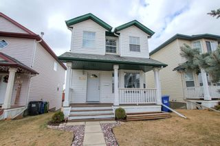 Main Photo: 7376 59 Avenue: Red Deer Detached for sale : MLS®# A1116402