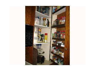 Photo 6: 3913 NITHSDALE Street in Burnaby: Burnaby Hospital House  (Burnaby South)  : MLS®# V803803