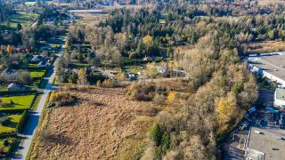 Photo 7: 8393 200 Street in Langley: Willoughby Heights Land for sale : MLS®# R2513389