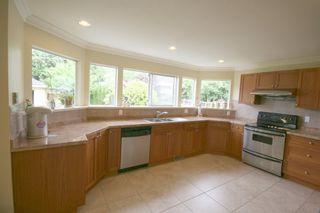 Photo 9: 2069 W 44th Avenue in Vancouver: Home for sale : MLS®# V748681