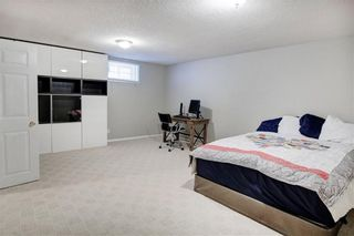 Photo 38: 2 2027 2 Avenue NW in Calgary: West Hillhurst Row/Townhouse for sale : MLS®# A1104288