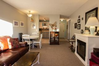 Photo 11: 303 4728 Uplands Dr in : Na Uplands Condo for sale (Nanaimo)  : MLS®# 862317