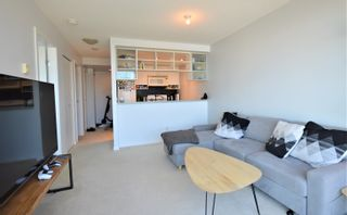 """Photo 4: 3107 928 BEATTY Street in Vancouver: Yaletown Condo for sale in """"THE MAX"""" (Vancouver West)  : MLS®# R2614370"""