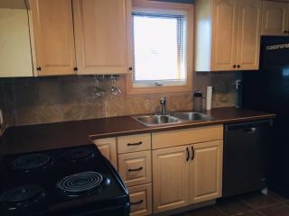 Photo 22: 4986 LUCK AVENUE in Canal Flats: House for sale : MLS®# 2456103