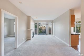 Photo 7: 406 2250 WESBROOK MALL in Vancouver: University VW Condo for sale (Vancouver West)  : MLS®# R2525411