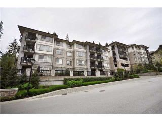 "Photo 10: 406 2959 SILVER SPRINGS in Coquitlam: Westwood Plateau Condo for sale in ""TANTALUS"" : MLS®# V888342"