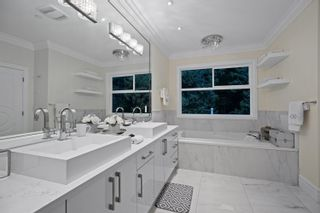 Photo 13: 348 MOYNE Drive in West Vancouver: British Properties House for sale : MLS®# R2618166