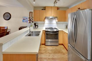 Photo 9: 301 2958 SILVER SPRINGS Boulevard in Coquitlam: Westwood Plateau Condo for sale : MLS®# R2345874