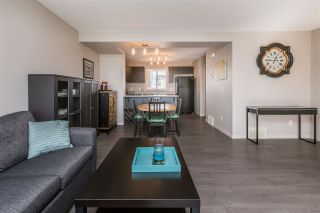 Photo 14: 33 1816 RUTHERFORD Road in Edmonton: Zone 55 Townhouse for sale : MLS®# E4233931