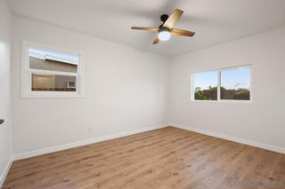 Photo 16: SAN DIEGO House for sale : 4 bedrooms : 6842 Harvala St