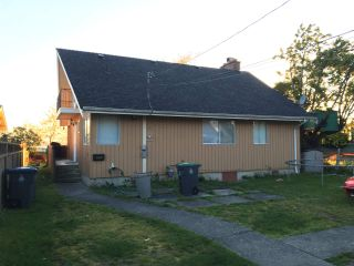 Photo 6: 2954 O'HARA LANE in Surrey: Crescent Bch Ocean Pk. House for sale (South Surrey White Rock)  : MLS®# R2065012