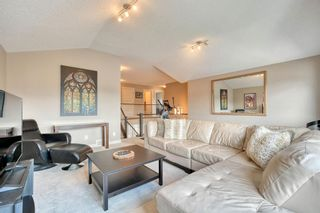 Photo 30: 162 Aspenmere Drive: Chestermere Detached for sale : MLS®# A1014291