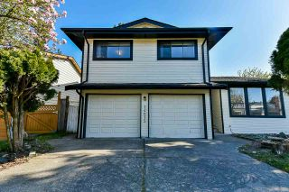 Photo 4: 14512 90 Avenue in Surrey: Bear Creek Green Timbers House for sale : MLS®# R2569752