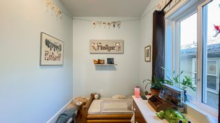 Photo 11: 4523 ROSS Street in Vancouver: Knight House for sale (Vancouver East)  : MLS®# R2625347