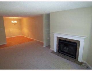 """Photo 3: 313 9880 MANCHESTER Drive in Burnaby: Cariboo Condo for sale in """"BROOKSIDE"""" (Burnaby North)  : MLS®# V733317"""