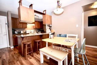 Photo 7: 308 33960 Old Yale Road in Abbotsford: Abbotsford East Condo for sale : MLS®# R2547192