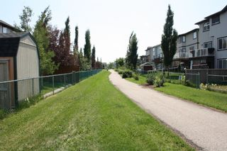 Photo 29: 69 Canals Circle SW: Airdrie Detached for sale : MLS®# A1128486