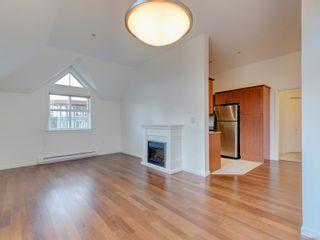 Photo 6: 410 663 Goldstream Ave in Langford: La Fairway Condo for sale : MLS®# 861902
