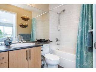 """Photo 15: B403 8929 202 Street in Langley: Walnut Grove Condo for sale in """"THE GROVE"""" : MLS®# R2612909"""